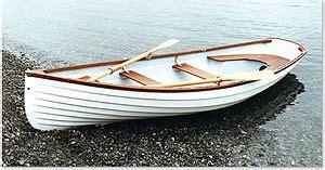 length of a rowboat whitehall rowboat wikipedia