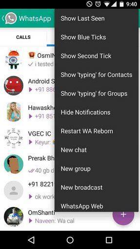 themes for whatsapp plus reborn whatsapp plus reborn antiban