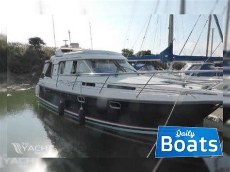 motor boats for sale in emsworth nimbus 320 coupe for sale daily boats buy review
