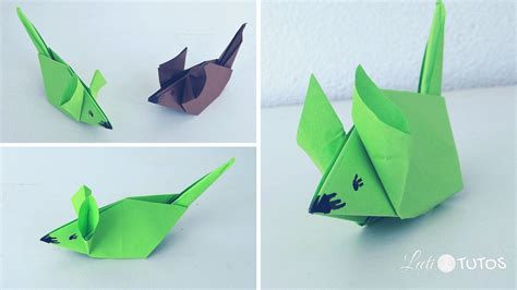 origami fr origami fr 28 images comment faire une colombe en