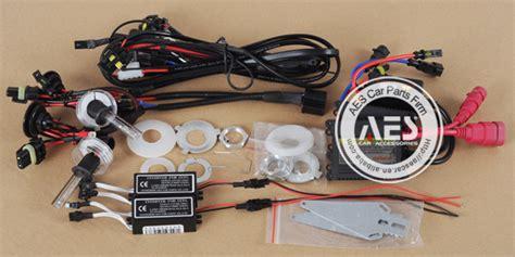 Lu Mini Projector H4 Aes new arrival aes g1c hid bi xenon projector headls