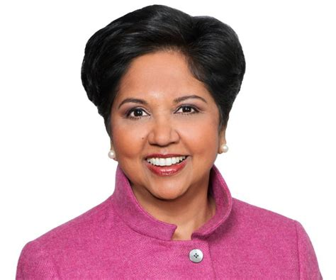 Infira Nooyi Mba by Indra Nooyi Influential