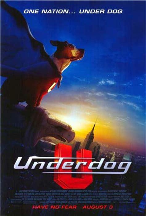 underdogs film pl underdog soundtrack details soundtrackcollector com
