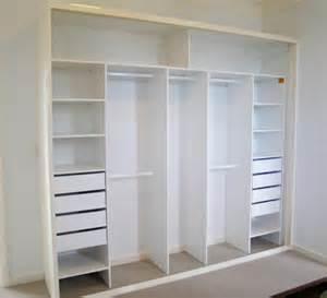 gallery of betta fit wardrobes the better wardrobe wall