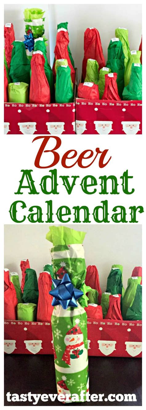 12days of christmas ideas for boyfriend diy advent calendar diy do it your self