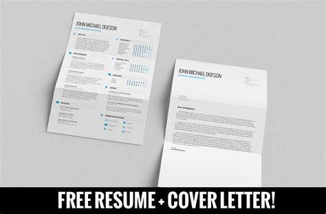 psd template resume december 2014 portfolio cover letter free resume cover letter by demorfoza on deviantart
