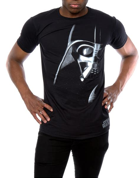 Tshirt Darth Vader Wars wars s darth vader t shirt