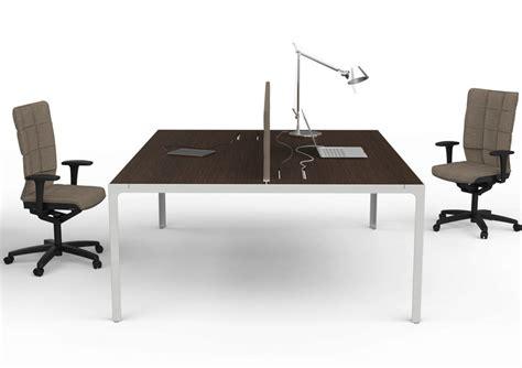 scrivania componibile scrivania componibile operativa more 45 scrivania
