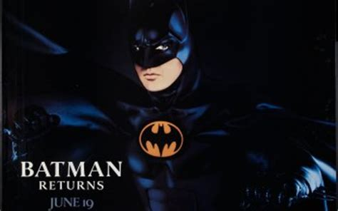 batman returns wallpaper batman returns wallpaper and background image 1024x768