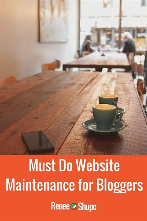 Possible Time Site Maintenance by 91 Best Images About The Best Of My On