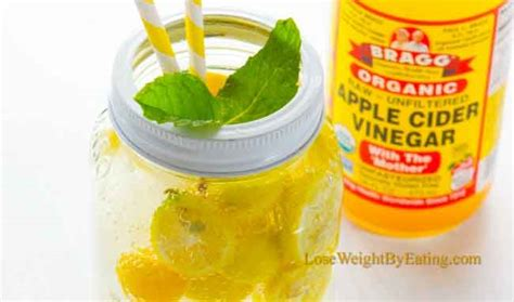 Apple Detox Drink by Detox Water The Top 25 Recipes For Fast Weight Loss