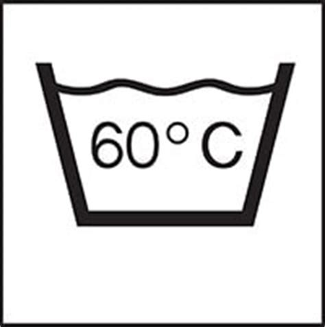 decke 60 grad waschbar piktogramme saum viebahn