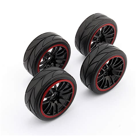 tire and wheel packages tire rack autos post