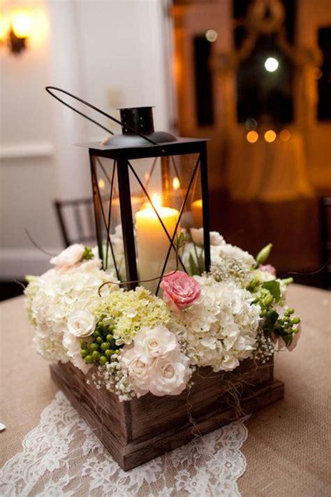 Lanterne De Table by La Lanterne Bougie Un Objet D 233 Co Classique En 45 Photos