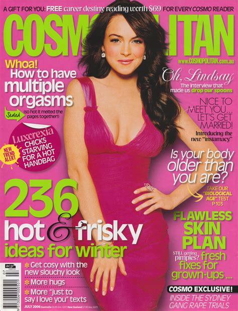 cosmopolitan title cosmopolitan images july 2006 australian cover hd