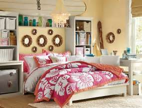 Cool Bedroom Ideas For Teenage Girls teenage girls rooms inspiration 55 design ideas