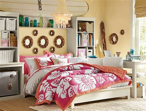 big bedrooms for girls teenage girls rooms inspiration 55 design ideas