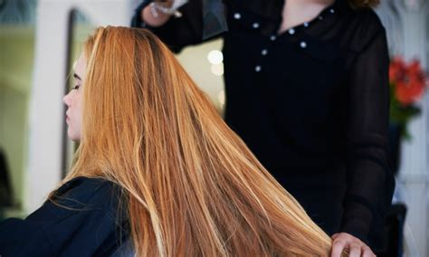 groupon haircut alpharetta suite hair by calista up to 65 off alpharetta ga