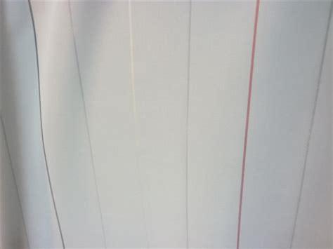 gardinen rot grau stores gardinen stoffe vorhang transparent streifen grau