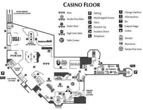 casino floor plan atlantis floor plans reno conventions conferences and casinos