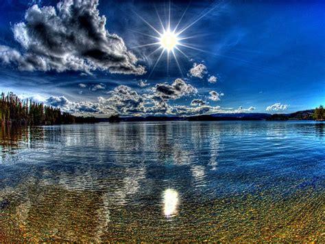 imagenes de paisajes del mundo mejores paisajes naturales mundo jpg 800 215 600 paisajes