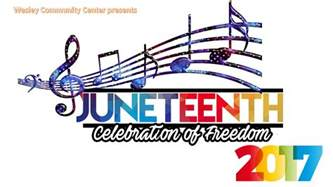 Comfort Of Home Upcoming Events 187 187 2017 Juneteenth Celebration Southern