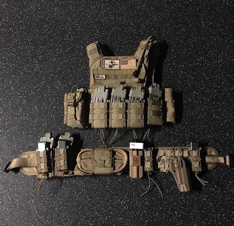 Ready 49435 Top Verina Mote Navy 625 best images about tactical loadout on