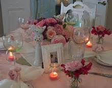 Party ideas for mother s day
