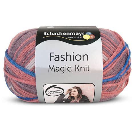 magic yarn books schachenmayr magic knit las tijeras m 225 gicas