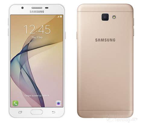Harga Samsung J7 Prime Di It Manado spesifikasi dan harga samsung galaxy j7 prime di indonesia
