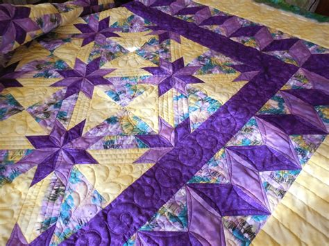tanderwen quilts beverly s s