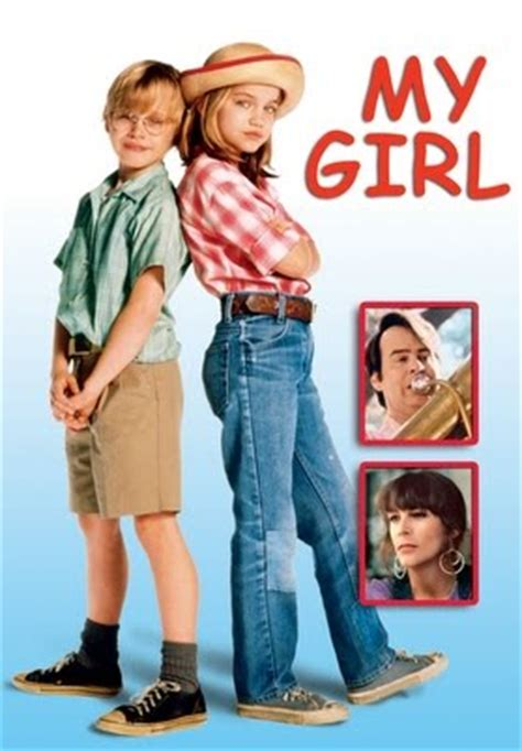 158 best images about my little girl on pinterest dibujo my girl movies tv on google play