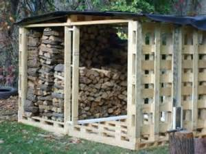 Shed Built Out Of Pallets by Wood Shed Built From Pallets Wise Preparations