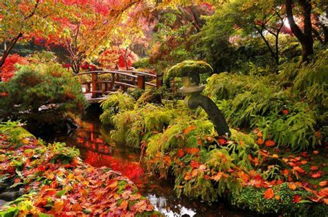 most beautiful gardens the most beautiful gardens in the world part i world