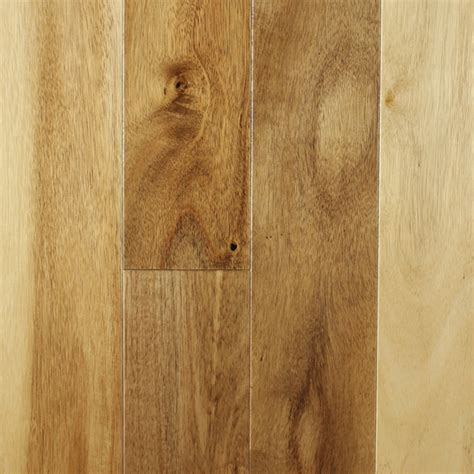 top 28 laminate flooring kendall american walnut kendall exotics lock chestnut flooring