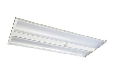 Pql Lighting Naturaled 7408 100w Led Linear Highbay Fixture 120 277v