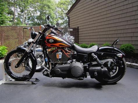 questions for seat low profile seat question harley davidson forums