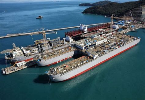 biggest roro vessel in the world biggest ship in the world largest ships maritime connector