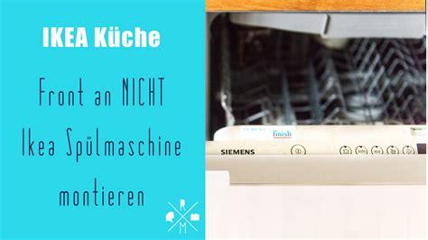 Küchenfronten Austauschen Kosten by Ikea Babyzimmer