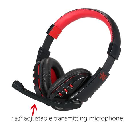 Headset Gaming Bluetooth professional bluetooth gaming headset tpv1502 uusi ei tk huuto net