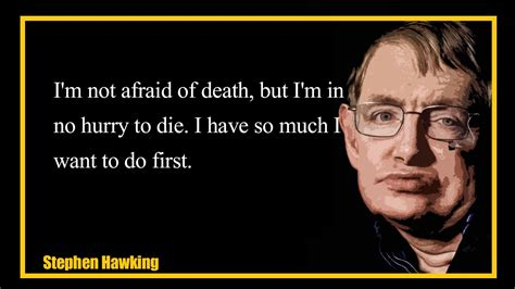 stephen william hawking thoughts stephen hawking quotes compilation writer inspiring the
