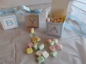 easy baby shower favors home decorating pictures easy baby shower favors