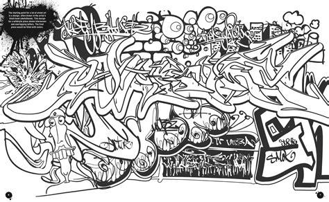 street art book  buzzpop official publisher page