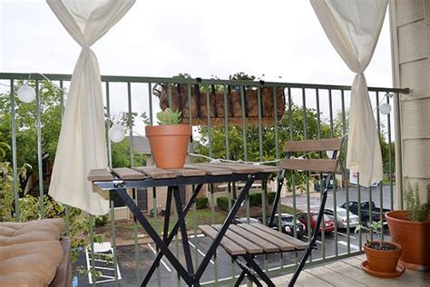 backyard balcony ideas backyard privacy ideas outdoor privacy ideas houselogic