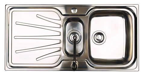 Magnet Kitchen Sinks Magnet Kitchens Astracast Korona 1 5b