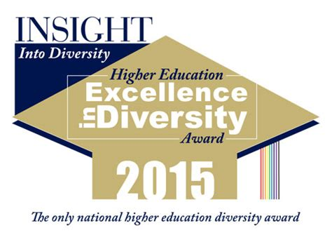Uic Mba Diversity by Magazine Recognizes Michigan Ross For Its Commitment To