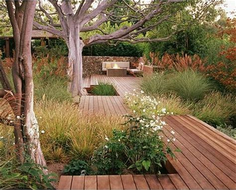 urban backyard design 15 charming small urban garden plans diy and crafts