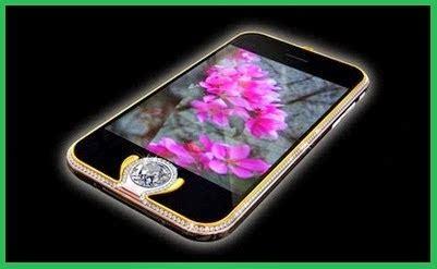 Merk Hp Samsung Paling Mahal 﨟 inilah 3 handphone termahal di dunia saat ini gadget