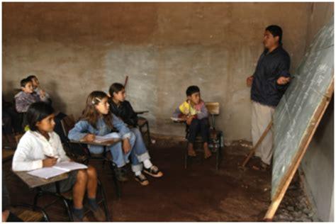 imagenes de escuelas urbanas argentinas educacion rural en venezuela timeline timetoast timelines