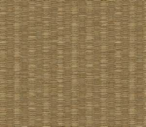 nl58241 natural living by kathy ireland totalwallcovering com